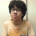 Amos_Yee